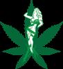 thumbnail_Hemptress Farms Logo